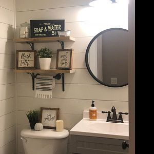 home decor bathroom signs.htm wash your hands ya filthy animal flush the toilet signs  wall  ya filthy animal flush the toilet signs