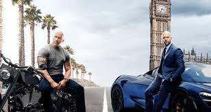 Regarder Boo 2019 S T R E A M I N G Vf Francais Gratuit Putlockergo123stream Over Blog Com Fast And Furious Vin Diesel Paul Walker