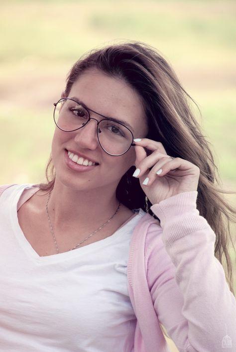 926d2f637 oculos aviador de grau - Pesquisa Google | Glasses | Womens glasses ...
