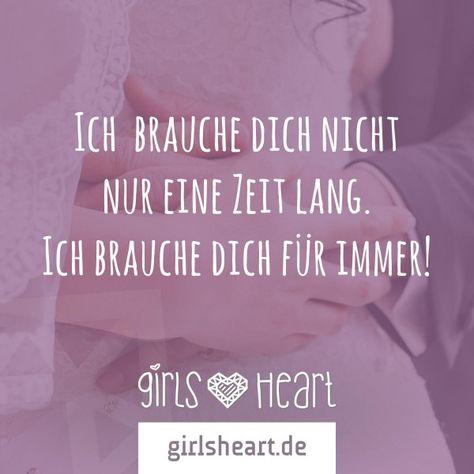 Liebe | Portfolio Categories | GirlsHeart | Seite 12