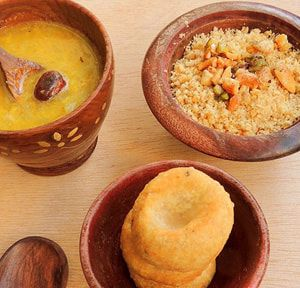 Enjoyable Indian Restaurants In San Antonio Area Best Indian Buffet Home Interior And Landscaping Staixmapetitesourisinfo