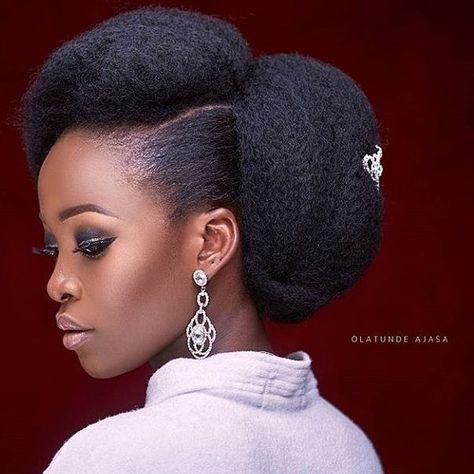 Follow Us Signaturebride On Twitter And On Facebook Signature Bride Magazine Bridal Hair Inspiration Bridal Hair And Makeup Natural Hair Styles