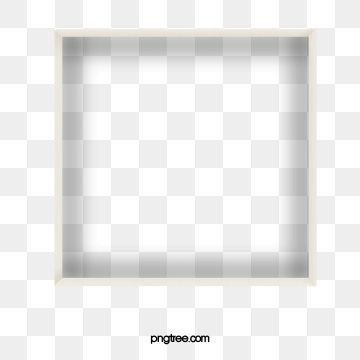 White Picture Frame Png White Picture Frames Free Picture Frames Free Photo Frames