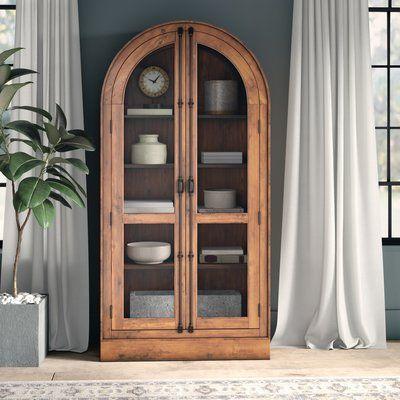Greyleigh Tekamah Display Stand Home Decor Home Furniture