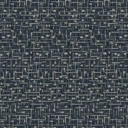 Flotex Vision Flooring Marmoleum Digital Prints