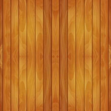 Wood Background Wood Wood Wooden Png Transparent Clipart Image And Psd File For Free Download Wood Background Free Light Wood Background Wood Background