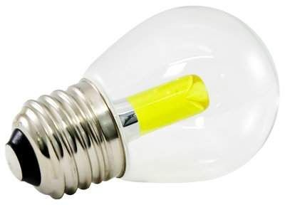 American Lighting Llc 25 Watt Equivalent 120 Volt Led Light Bulb Wayfair Light Bulb Bulb Led Light Bulb