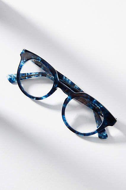 ee1ec3a53fe Anthropologie Daniella Reading Glasses  affiliate