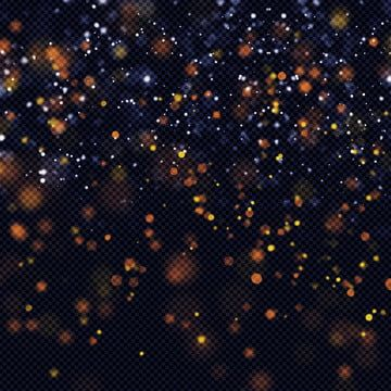 Bokeh Background Design Festival Lights Bokeh Background Overlay Png Transparent Clipart Image And Psd File For Free Download Background Design Festival Design Bokeh Background