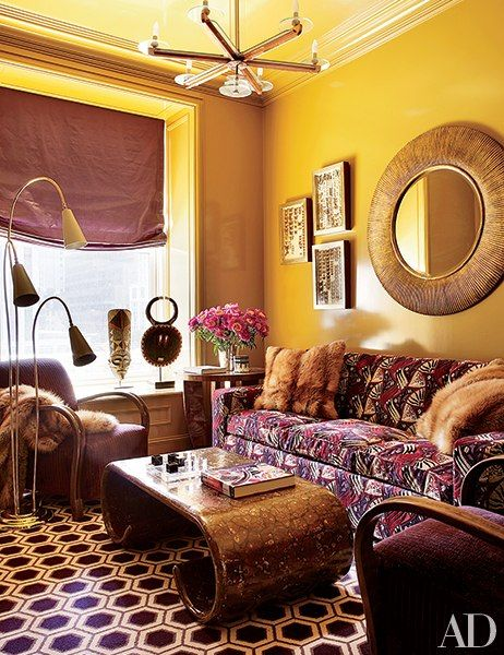 Mustard Color Paint Living Room | Paint Color Portfolio: Mustard Living  Rooms | GOLDEN WARMTH..... | Pinterest | Mustard Living Rooms, Living Room  Paint ...
