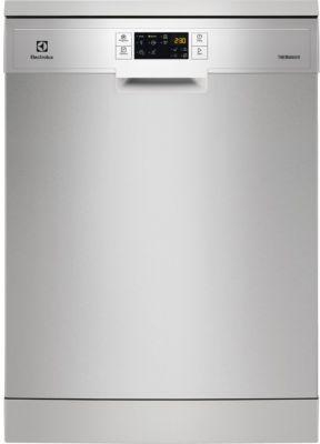 Largeur Lave Vaisselle Encastrable Lave Vaisselle Encastrable 60 Cm Siemens Sn55m24 Mini Lave Vaisselle Encastrable Lave Vaisselle Lave Vaisselle Encastrable