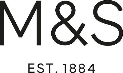 M S Barrow In Furness Proposed For Closure Marks And Spencer