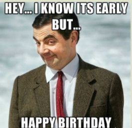 Top 50 Funny Birthday Memes To Tag Someone Birthday Memes Gif Work Humor Work Memes Friends Funny