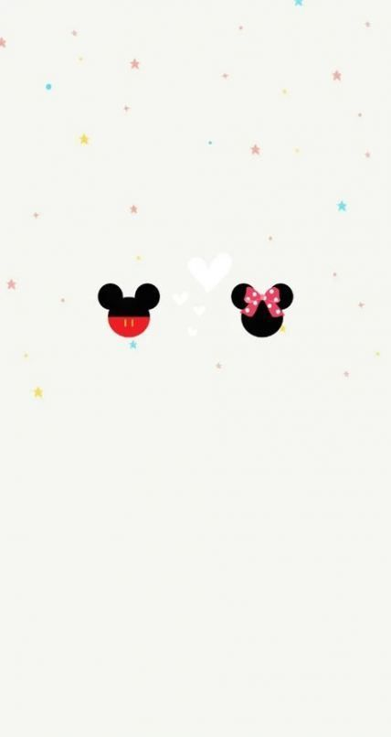 32 Ideas Wall Paper Disney Mickey Tumblr Wall 835840012074882232