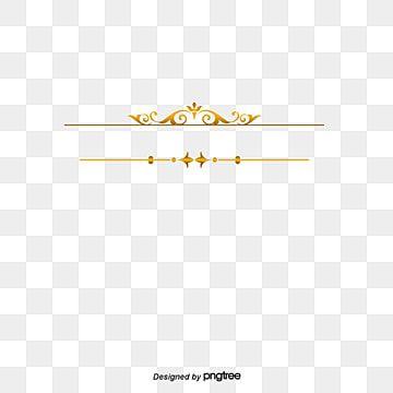 Drawing Chandelier Wedding Logo Design Background Patterns Bible Pictures