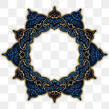 Luxury Vintage Ornate Greeting Card Elegant Ornament Frame Elegant Ornament Frame Png Transparent Clipart Image And Psd File For Free Download Ornament Frame Frame Clipart Prints For Sale