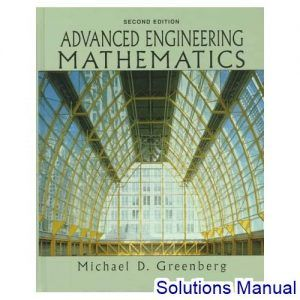 Pin On Solutions Manual