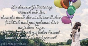ᐅ Spruche Zum 30 Geburtstag Herzliche Und Lustige Gluckwunsche