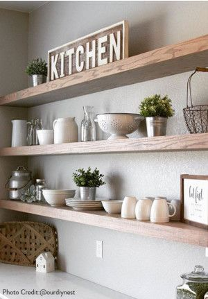 Kitchen Sign Oversized Kitchen Sign Wall Decor Farmhouse Kitchen Signs Kitchen Signs Kitchen Wall Decor
