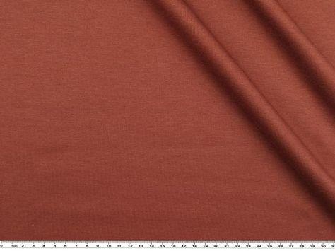 150cm Polyester-Viskose blaugrau Romanit Jersey Strick