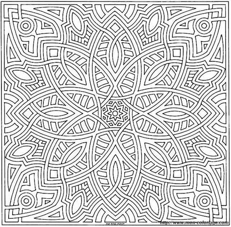 daily coloring pages for adults - photo#27