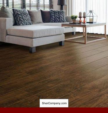 Wood Tile Flooring Design Ideas Laminate Floor Pictures Living