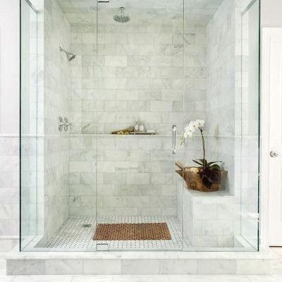 How To Remove And Replace A Bathtub Small Bathroom With Shower