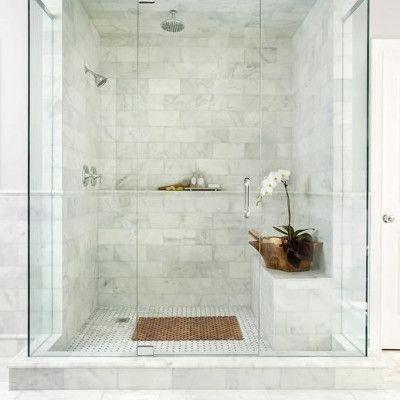 Best Bathroom Remodel Design Shower Remodel Bathroom Remodel