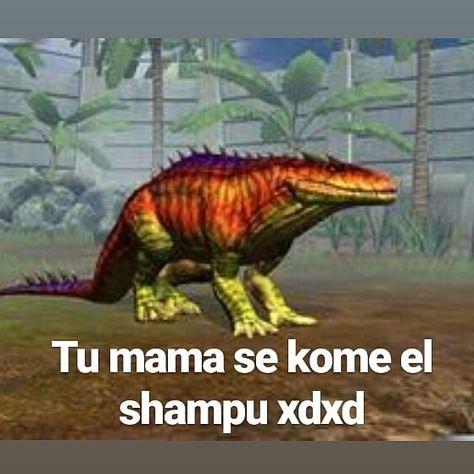 50 Ideas De Dinosaurios Groseros V Dinosaurios Meme Dinosaurio Memes Graciosos La noción de grosero puede utilizarse para calificar a un individuo que no tiene educación y que por ejemplo: pinterest