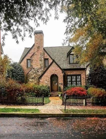 House Exterior Makeover Life 22 Best Ideas Cottage House Plans Home Exterior Makeover House Styles