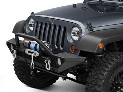 Jeep Accessories Exterior Accessories Exterior Jeep Zubehor Aussen Accessoires Jeep Exterieur Accesorios In 2020 Jeep Wrangler Jeep Wrangler Jk Jeep Accessories