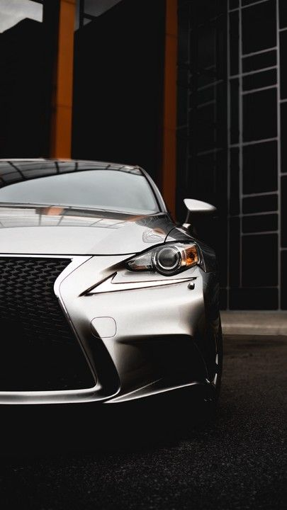 The Latest Iphone11 Iphone11 Pro Iphone 11 Pro Max Mobile Phone Hd Wallpapers Free Download Lexus Rx Lexus Car Car Iphone Wallpaper Lexus Wallpaper Lexus
