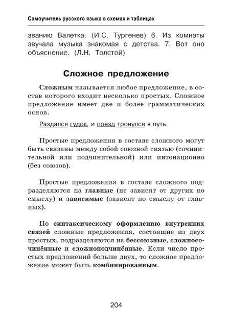 Samouchitel Russkogo Yazyka V Shemah I Tablicah Alekseev F S Strategii Obucheniya Grammaticheskie Uroki Yazyk