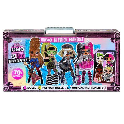 Toys R Us, Monster High, Concert Rock, Zapf Creation, Rock Queen, Instruments, Flower Shower, Rock Songs, Target