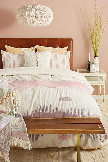 Geneva Down Alternative Duvet Insert Duvet Bedding Sets
