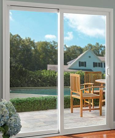 Decorate With Patio Doors Patio Doors New Custom Replacement Doors Milgard Windows Doors Patio Modern Patio Doors Vinyl Patio Doors