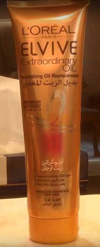 شامبو لوريال للشعر الجاف والمتقصف سعره و استخداماته وفوائده L Oreal Shampoo For Dry And Brittle Hair Price Uses Elvive Shampoo Shampoo Oils