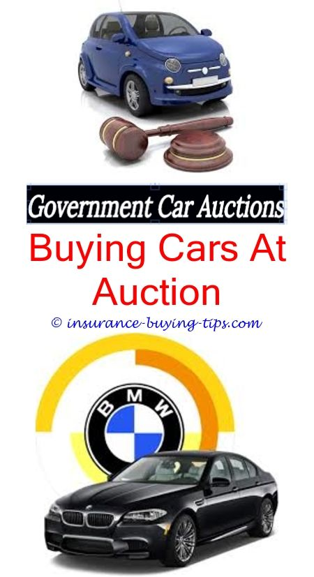 Loading Police Cars For Sale Car Auctions Sell Car