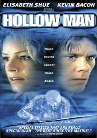 Hollow Man 2000 Brrip 720p Dual Audio In Hindi English With