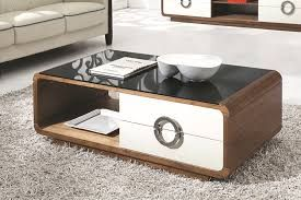 Refresh Your Sofa End Table Look Decorations For Occasions And Holidays Tea Table Design Centre Table Living Room Sofa Table Design