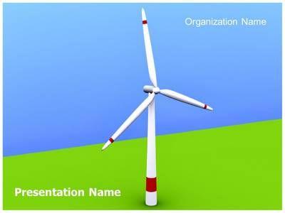 The cartoon dynamic windmill ppt template windmills pinterest the cartoon dynamic windmill ppt template windmills pinterest ppt template and windmill toneelgroepblik Gallery