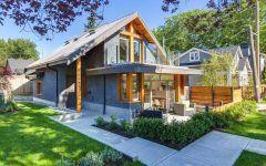 Canada Home Design Ideas With Duplex House Plans 800 Sq Ft And Contemporary Home Siding Ideas