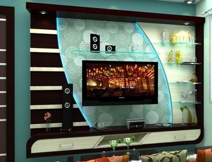 Modern Tv Cabinets Wooden Tv Wall Units Design Ideas 2019 Wall Tv Unit Design Modern Tv Wall Units Tv Wall Unit