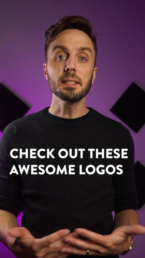 My Best Marketing TikToks