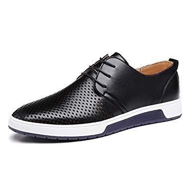 Trendy mens shoes, Casual shoes