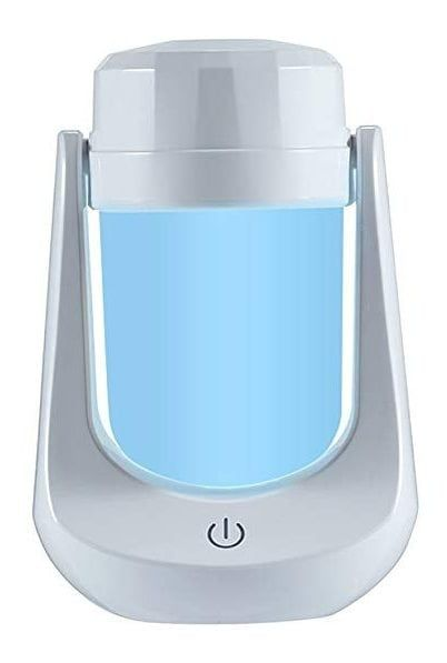 Best Baby Humidifier 2020: Shopping Guide & Review
