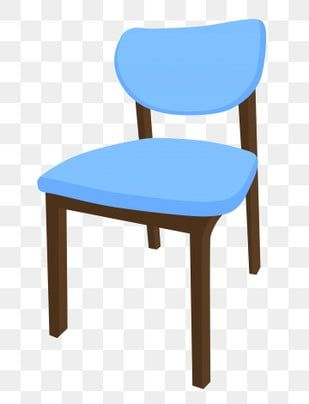 Black Blue Chair Illustration Furniture Blue Chair Black Decoration Png Transparent Clipart Image And Psd File For Free Download In 2020 Blue Chair Black Decorations Chair