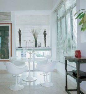 White Marble Flooring best 25+ italian marble flooring ideas on pinterest | marble floor
