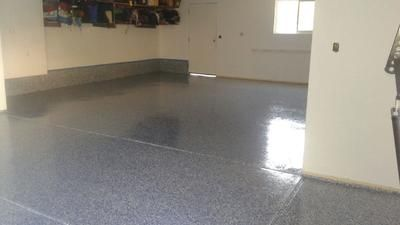Garage Floors 1 Day Orange County Epoxy Coatings Garage Flooring Orange County Garage Flooring I In 2020 Garage Floor Front Doors With Windows Garage Floor Epoxy