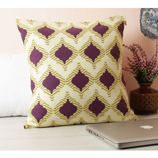 Buy Cushion Covers Online Designer Sofa Cushion Covers India Circus In 2020 Cushion Covers Online Sofa Cushion Covers Cushions On Sofa